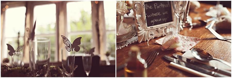 106-vintage-wedding-rishworth-halifax