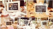 118-vintage-wedding-rishworth-halifax