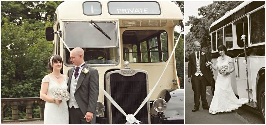 81-vintage-wedding-rishworth-halifax