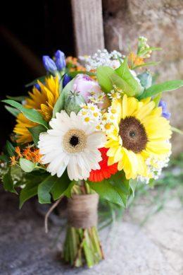 Jim and Lauras Wedding-Highlights-0013