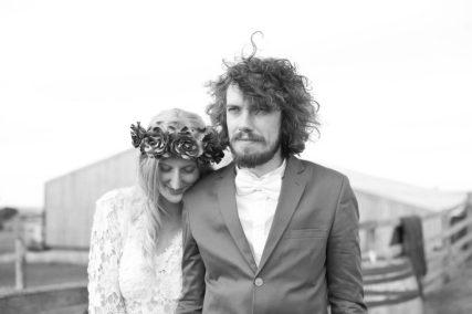 Jim and Lauras Wedding-Highlights-0058