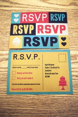 poster-art-wedding_RSVP_photo-4_1000
