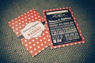 spotty_wedding_invite_vintage_red_1_1000