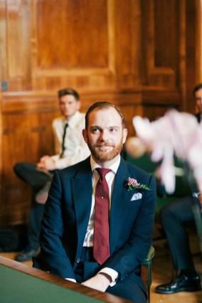 hackney-town-hall-tab-centre-wedding_0020-683x1024