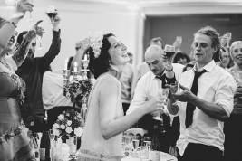 hackney-town-hall-tab-centre-wedding_0069