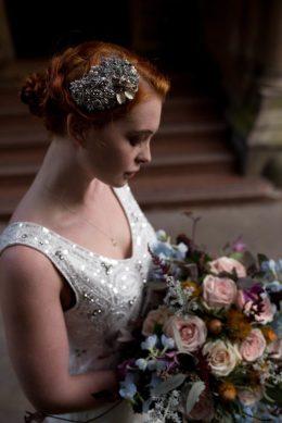 Anna (23 of 124)