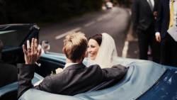 Big Dream Wedding Films