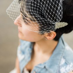 Gemma Sangwine Millinery and Headwear