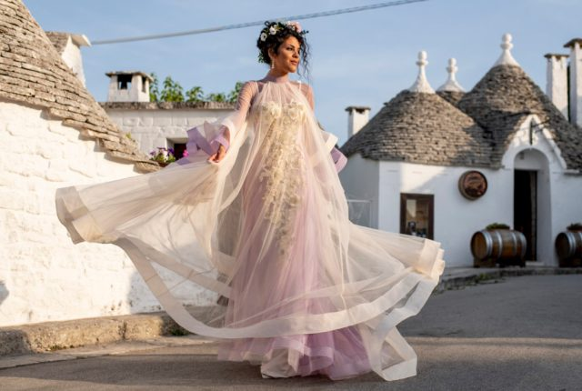 Favourite Wedding Dresses