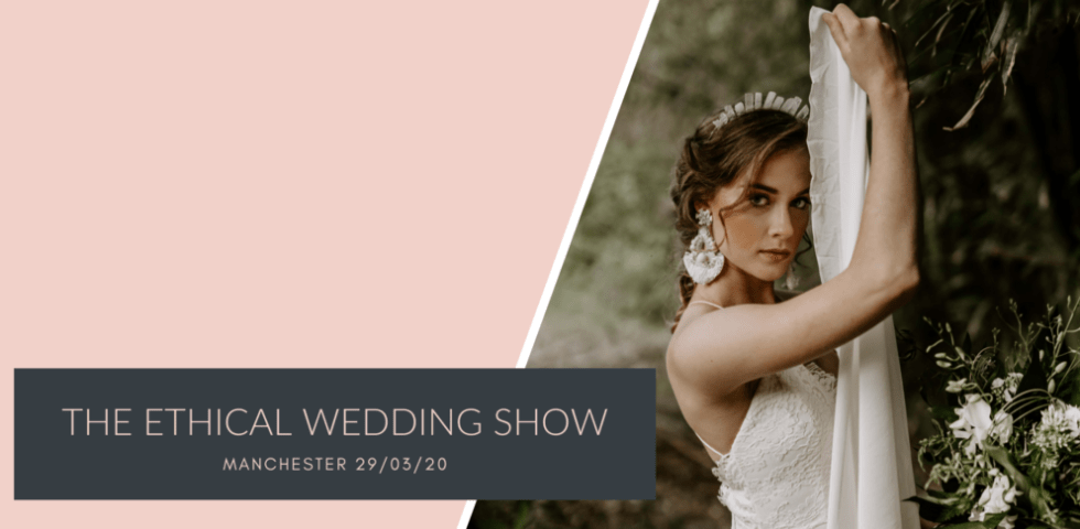 THE ETHICAL WEDDING SHOW