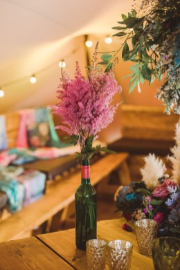 Styled_Shoot_Festival_Rock_Disco_Colour_Jimmys_Farm-210820-35