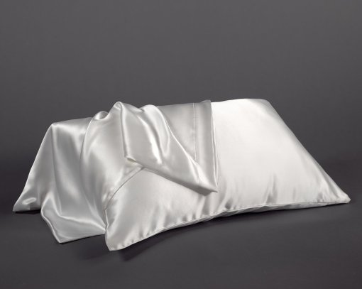 Fine_Bedding_Silk_Pillowcase_White_6_1024x1024