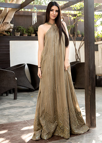 Ramsha Khan - Holding a glimmer of passion, twinkle of ...