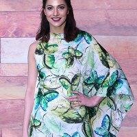 Pakistani hot model Cybil Chowdhry