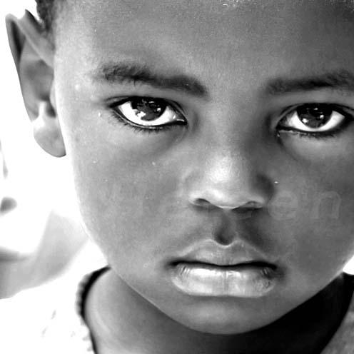 Nine Years An Orphan via @theMagunga