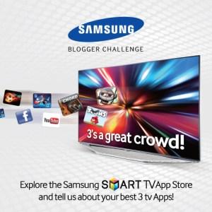 Blogger-Challenge-2-504x504