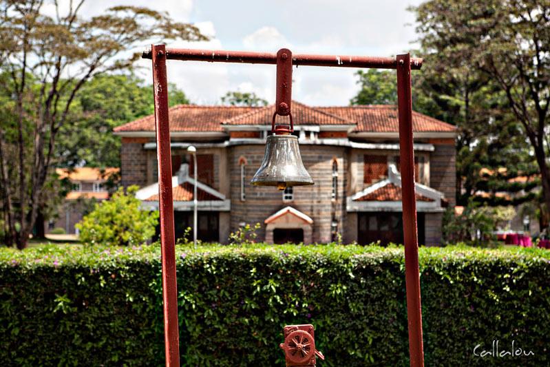Mugumo High via @theMagunga