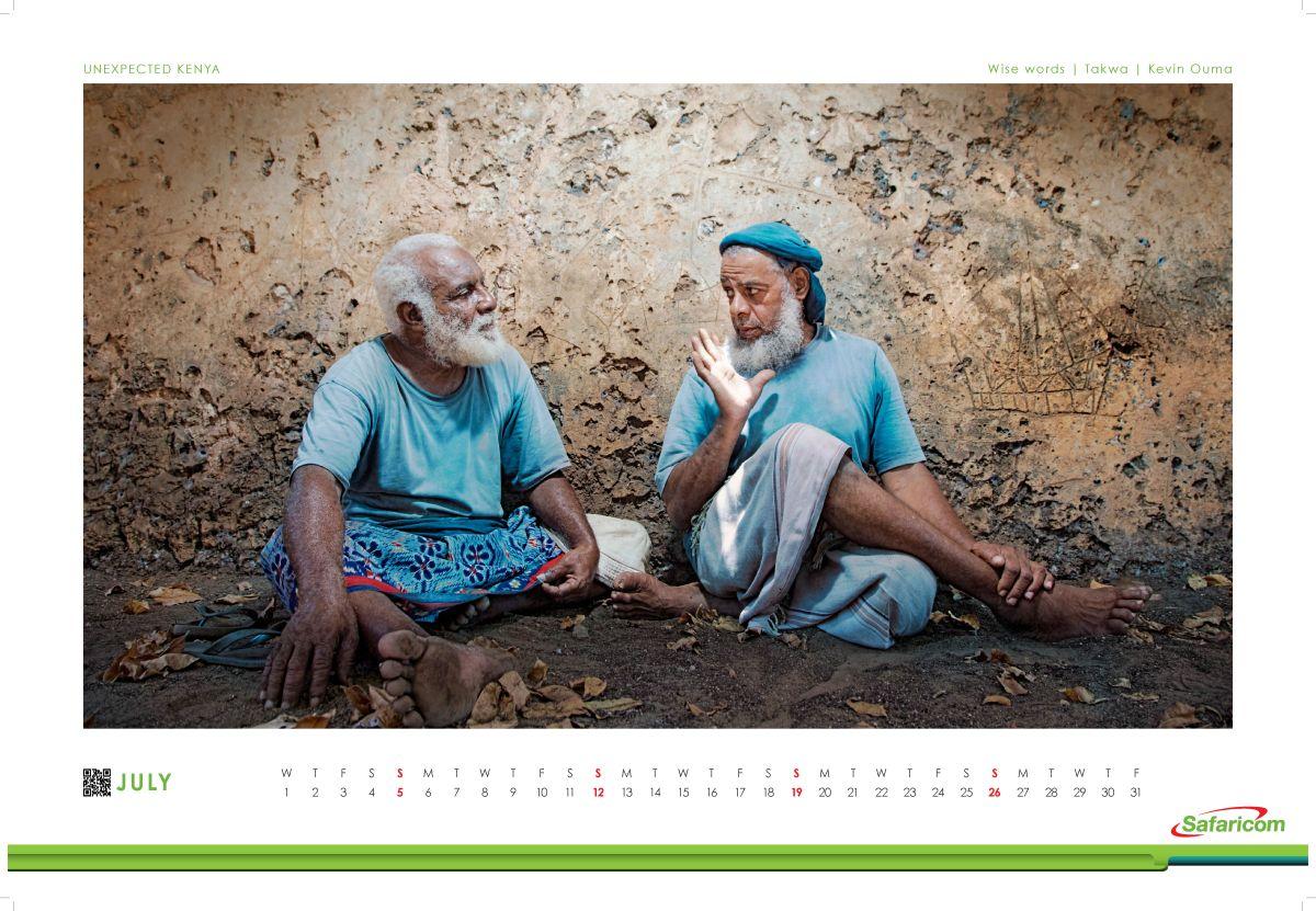 Calendar Executive(20NOV)_Page_09
