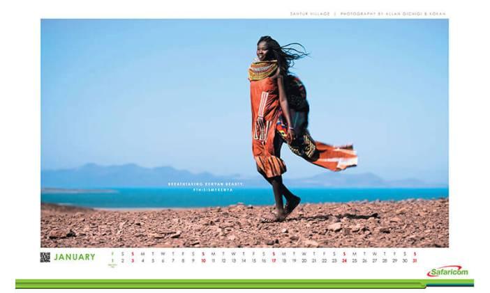 Calendar-Executive-2016_Page_04
