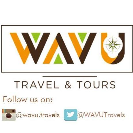 WAVU Tours and Travels, Dubai, UAE, Magunga, Winnie Muthoga, Travel