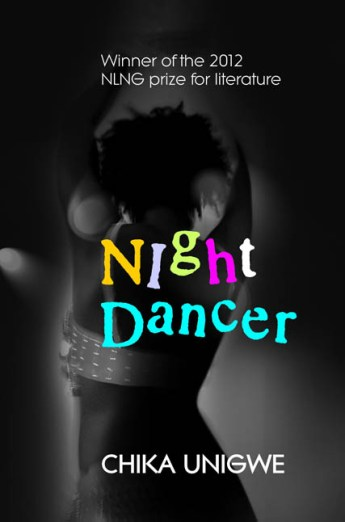 Night Dancer, Chika Unigwe, Paressia Publishers