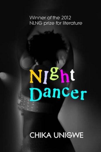Night Dancer, Chika Unigwe, Paressia Publishers
