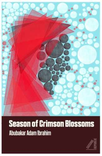 Season of Crimson Blossoms copy