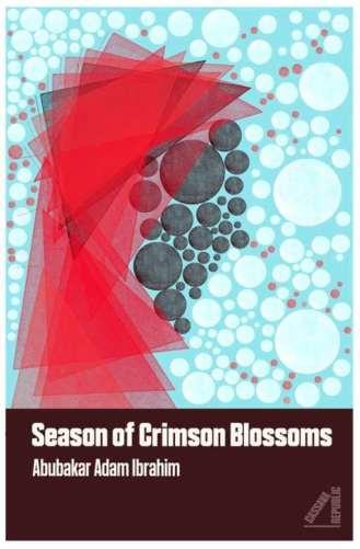 Season of Crimson Blossoms copy