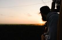 The Glenfiddich Experience, Lyra Aoko, Struan Grant Ralph, Masai Mara