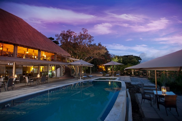 Impala Eco Lodge , Jambo Chester Hotels, Japicha,