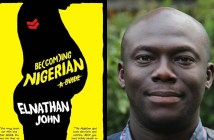 Elnathan-John-Becoming-Nigerian