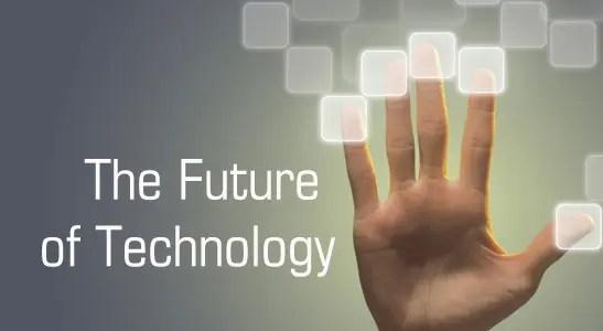 future-of-technology