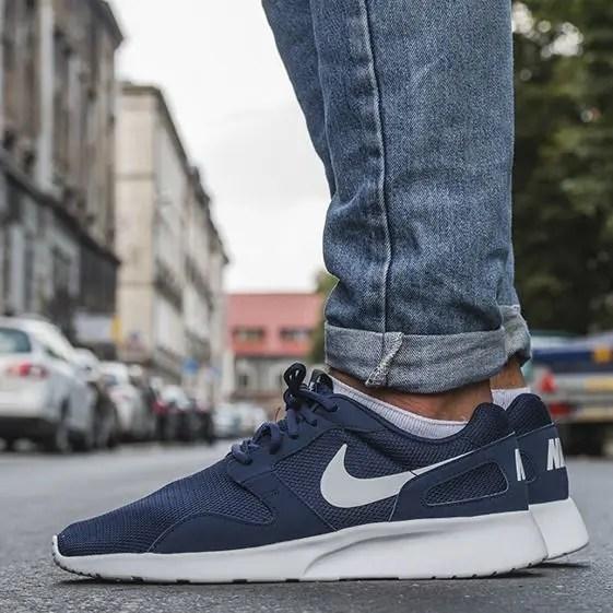 Alternative 5 RunPiù EconomicheMa Nike Roshe Magup Con Alle Stile FK3uc5Tl1J