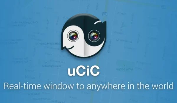 ucic_android_promo_graphic_by_artworkbean_by_artworkbean-d8dh9wc-820x420