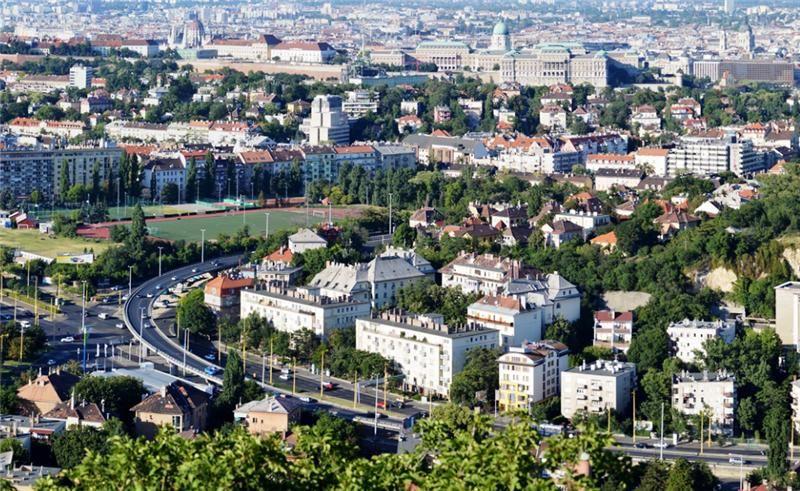 Budapest XII. kerület
