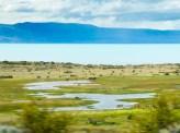 El Calafate, Patagonia, Argentina