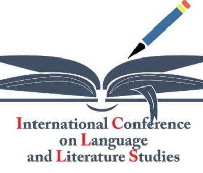 2nd RSRI Conference on Contemporaneity of Language and Literature in the Robotized Millennium 23-24 September 2020