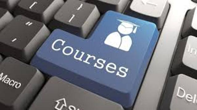 career-courses