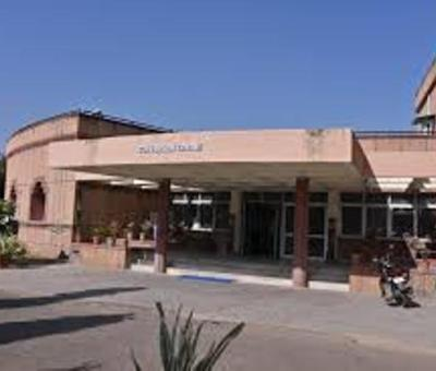 NIAM, Jaipur Invites Applications for Admission in Post Graduate Diploma in Management (Agri-business Management) 2021