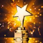 agilent award