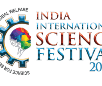 Register for Green Drama Competition organised by India International Science Festival 2020