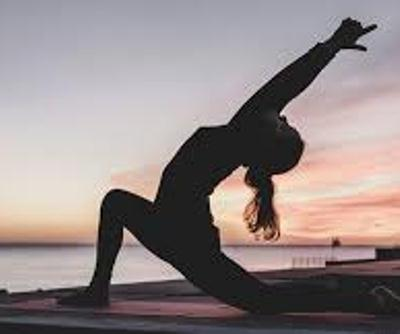 Apply for Online Certificate course in Yoga at Kaivalyadham, Lonavala, Pune