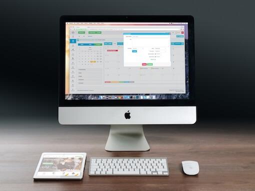 Cara Mengetahui Serial Number Produk Apple