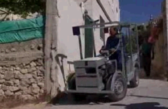 palestinian-disabled-inventor