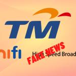 tm-unifi-bs