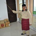 kartika's-father-shukarno-mutalib