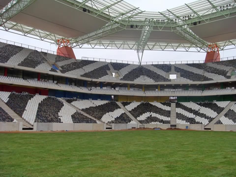 https://i1.wp.com/www.mahala.co.za/wp-content/uploads/2009/10/mbombela_stadium_pitch.jpg