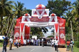 Acharya-Vardhamansagarji-Maharaj-Mangala-Pravesha-Shravanabelagola-Bahubali-Mahamasthakabhisheka-Mahamastakabhisheka-2018-004