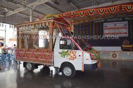 Shravanabelagola-Bahubali-Mahamasthakabhisheka-Mahamastakabhisheka-2018-Prabhavana-Rathayatra-Inauguration-0001