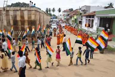 Shravanabelagola-Bahubali-Mahamasthakabhisheka-Mahamastakabhisheka-2018-Prabhavana-Rathayatra-Inauguration-0016